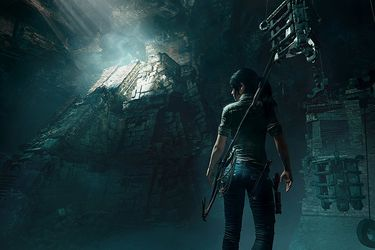 Shadow of the Tomb Raider permitirá cambiar la dificultad en diferentes aspectos