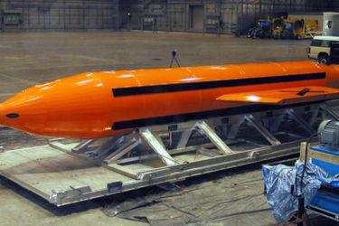 EE.UU. revela cifras de sus bombas nucleares tras censura de expresidente Trump: Ejército mantiene 3.759 ojivas activas e inactivas