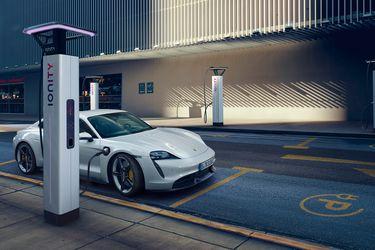 California golpea la mesa y prohibirá la venta de autos con motor a combustión a partir de 2035
