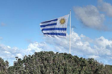 Treinta y Tres: La ciudad de Uruguay que registró un nuevo brote de Covid-19 que alertó a las autoridades