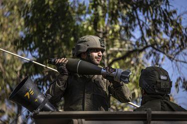 Analistas militares creen que Ejército de Israel  usó a la prensa para engañar a Hamás en sus ataques a la Franja de Gaza