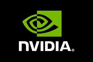 ¿RTX 3000? Nvidia anuncia evento para el 1 de septiembre