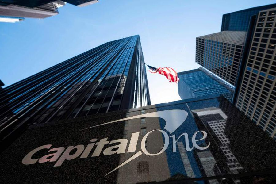 FILES-US-TECHNOLOGY-COMPUTERS-FRAUD-CAPITAL ONE