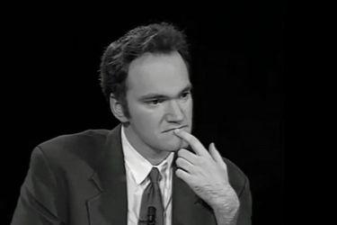 Tarantino-Young