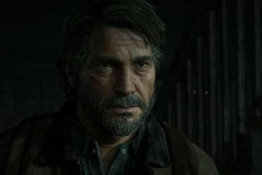 Hablemos del rol de Joel en The Last of Us: Parte 2