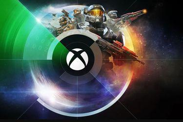 Usuarios de Xbox Game Pass juegan un 30% más géneros y 40 % más títulos
