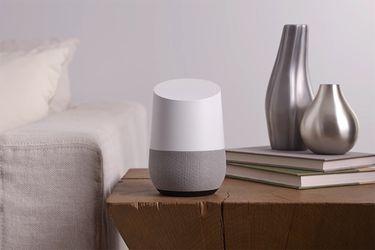 Aplicaciones maliciosas hacen que altavoces de Amazon y Google escuchen todas tus conversaciones