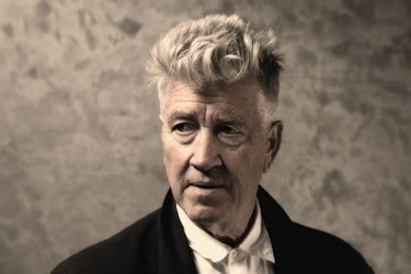 David Lynch lanzará cortometraje animado en YouTube