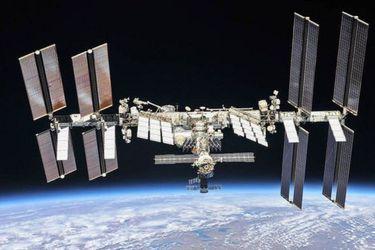 Rusia construirá su propia estación espacial en 2025 y será un punto de transferencia intermedio para vuelos a la Luna
