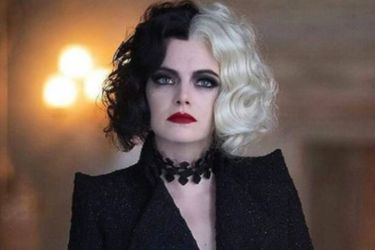 Emma Stone selló un acuerdo para realizar Cruella 2