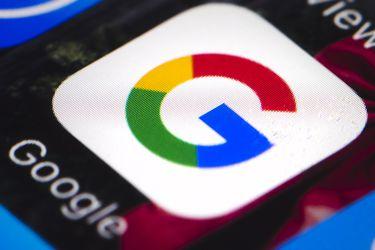 Google cumple 10 años en Chile: ¿Qué fue lo más buscado en la última década por los chilenos?