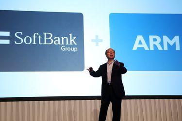 Nace un nuevo gigante en el negocio de los chips: Nvidia adquiere Arm