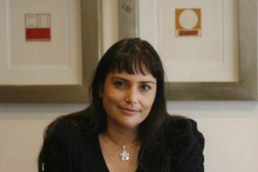 """Michèle Labbé y Ley pro consumidor: """"Terminará siendo una muy mala ley si no se veta la indicación que prohíbe descuentos asociados a un medio de pago"""""""