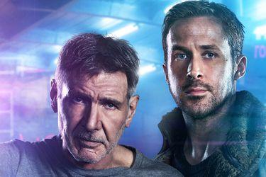 Según Rutger Hauer, Blade Runner 2049 ''no tiene humor, amor y alma''