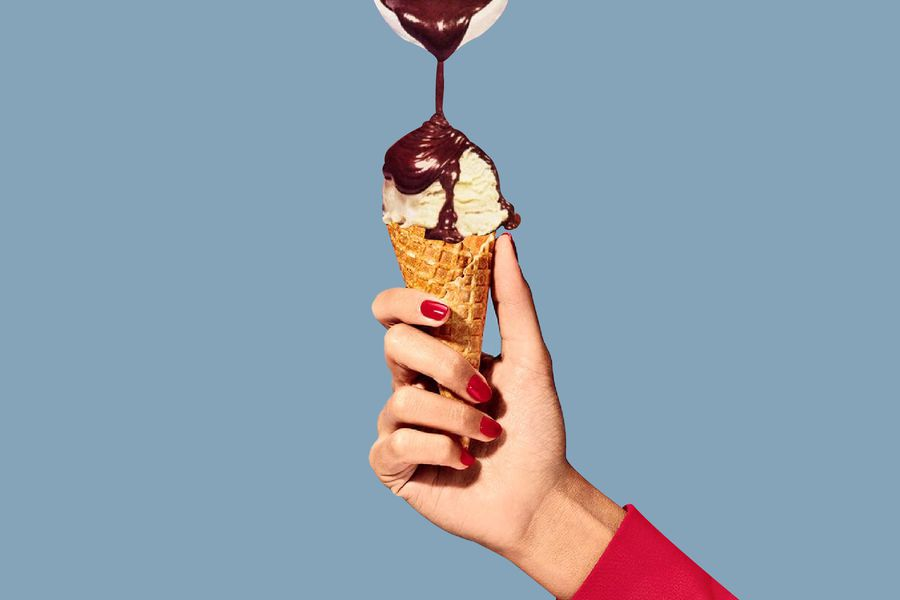 chocolate y dulce-18