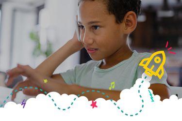 DaleProfe, la plataforma de crowdfunding para la educación en Chile que invita a los profesores a innovar en la sala de clases