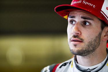 Daniel Abt ofrece disculpas por hacer trampa en la Fórmula E y se va de Audi
