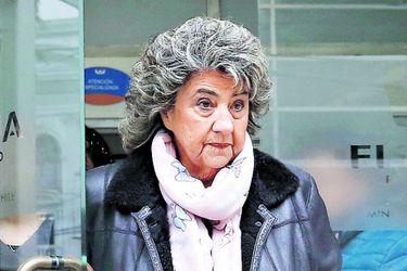 Se querellan por fraude al Fisco en contra de municipio de Viña del Mar
