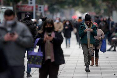 """Banchile: proyecto que permite retirar el 10% de los fondos de pensiones """"no verá la luz"""" y mantiene sus apuestas por Chile"""