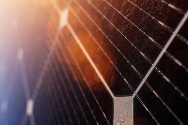 El cambio climático podría tener una nueva víctima en Chile: la energía solar