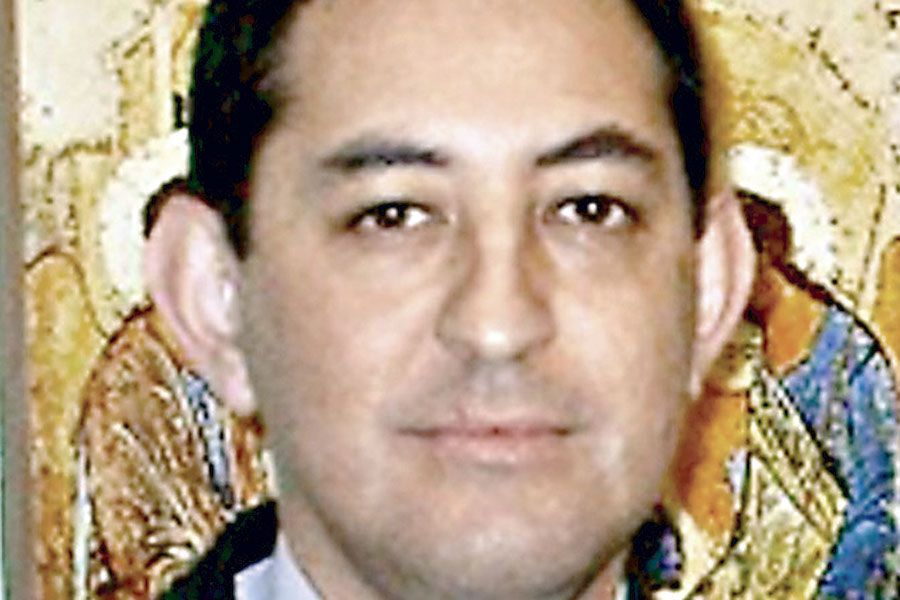 OscarMuñozWEB