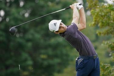 Minuto a minuto: Niemann enfrenta el tercer día en el US Open