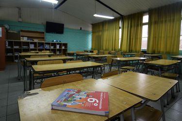 Mineduc y Banco Mundial afirman que escolares perderán el 88% de los aprendizajes del año si siguen sin clases