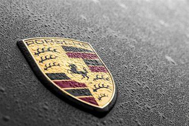 Porsche confirma plan para desarrollar hidrógeno verde en Chile