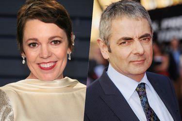 Rowan Atkinson y Olivia Colman serán parte de la película de Willy Wonka protagonizada por Timothée Chalamet