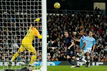 Premier League - Manch (4905055)
