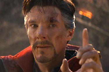 Cinco películas de Marvel Studios retrasaron su estreno para los próximos años