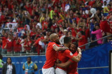 La Conmebol pedirá a la FIFA aplazar las Eliminatorias para septiembre