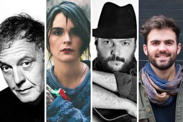Músicos chilenos: pandemia y resiliencia
