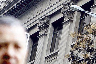 imagen-banco-central-9
