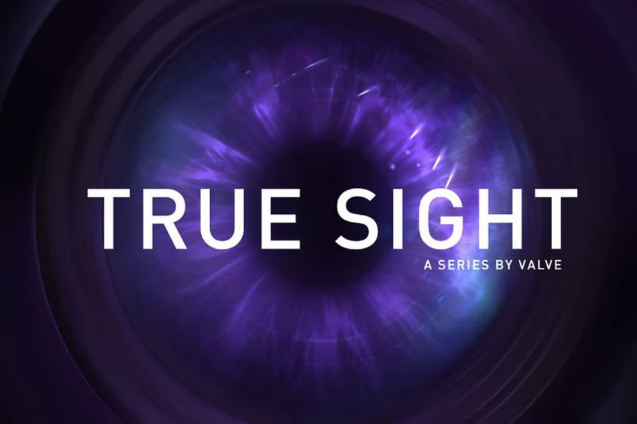 True Sight