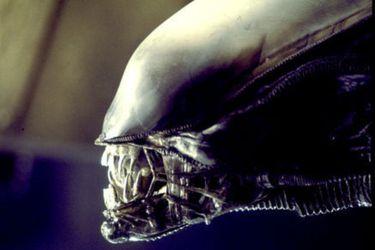 El guión original de Dan O'Bannon para Alien se convertirá en un cómic