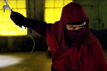Un actor de Daredevil acusó a Jeph Loeb de cortar deliberadamente las historias de personajes asiáticos