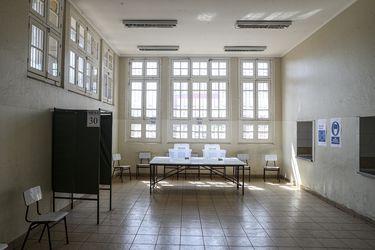 Plebiscito: las claves de la elección de hoy