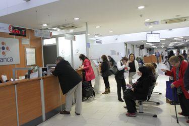 Isapres anuncian calendario de pagos para nueva devolución de excedentes a sus afiliados