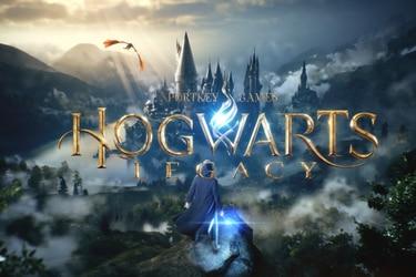 Llegó la hora de regresar al mundo de Harry Potter de la mano de Hogwarts Legacy