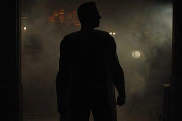Ahora hay un video oficial que anticipa al nuevo traje de Shazam en Fury of the Gods