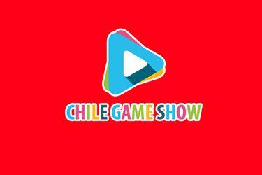 El responsable del Chile Game Show entregó disculpas tras fraude