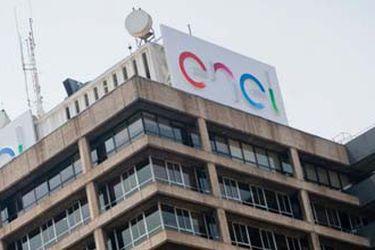 Pese a pérdidas, Enel Chile dice tener posición de liquidez segura