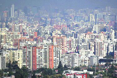 SantiagoWEB