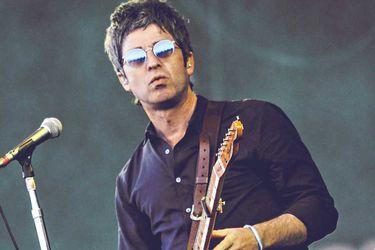 Noel desmiente (y critica) a Liam: no hubo oferta para reunir a Oasis