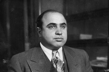 La biografía de Al Capone: los inicios del mafioso más famoso