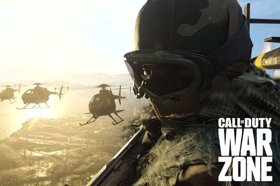 war-one