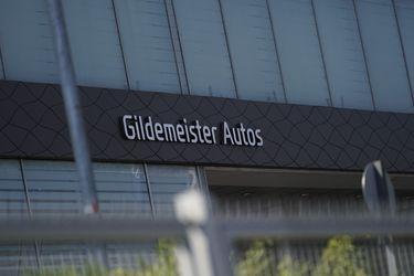El gestor de fondos Elliot ya toma posición en el directorio de la nueva Automotores Gildemeister