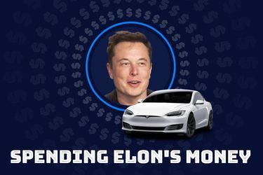 Elon Musk ofrece US$ 100 millones de premio a tecnologías para eliminar carbono