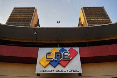 """Grupo de 28 países pide a """"todos los venezolanos"""" apoyo a la transición democrática de Venezuela"""